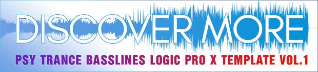 https://img.producerbox.net/di/58t3/4386-psy-trance-basslines-logic-pro-x-template-vol-1-promo.png