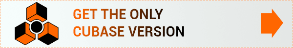 GET THE REASON VERSION ONLY