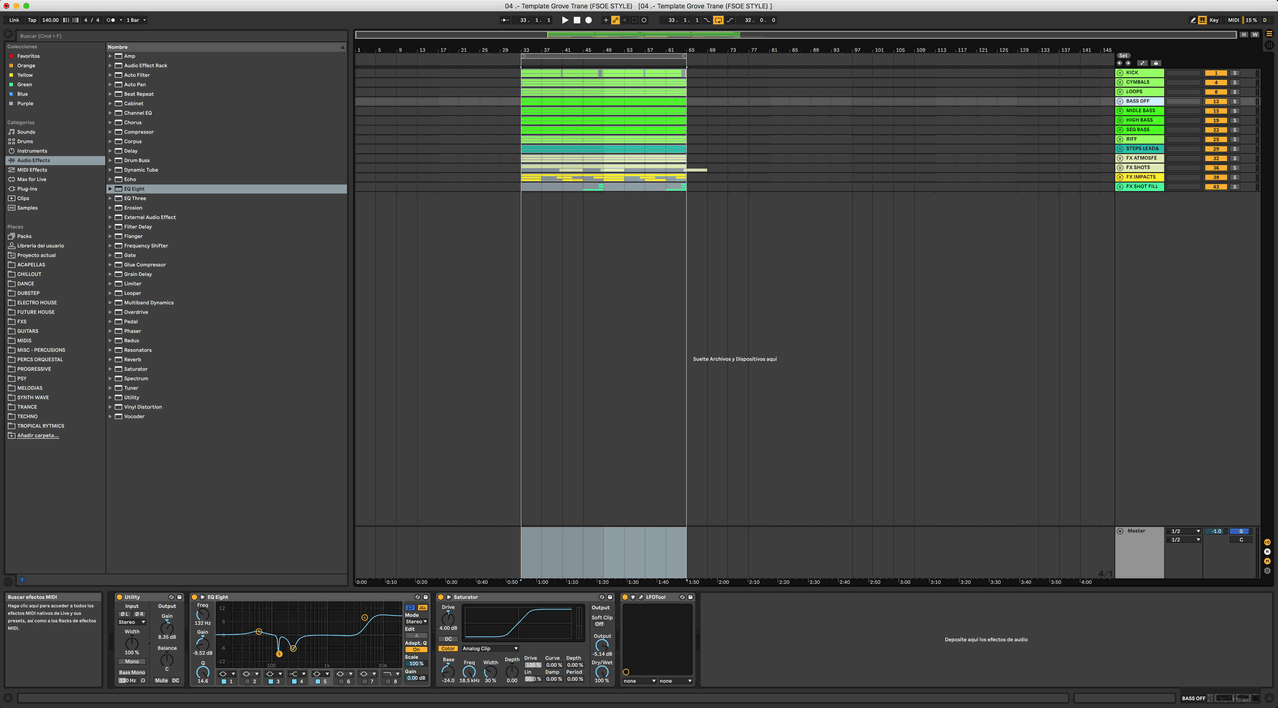 https://img.producerbox.net/di/dtzv/5971-structure-of-trance-vol-1-ableton-live-1-thumb.png