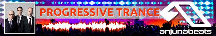 Milad Progressive Trance FL Studio Project Vol. 48 (Anjunabeats Style)