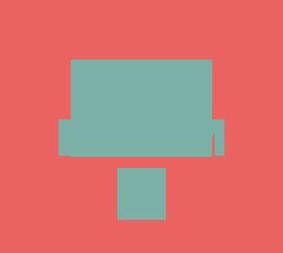 We Love Big Room Music