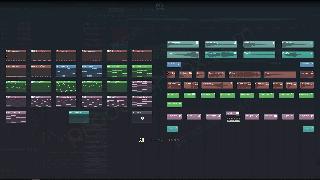 FL Studio Preview Image #1