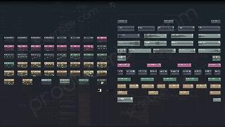 Frainbreeze - 4AM - FL Studio Template (Supported in ASOT 917) #2